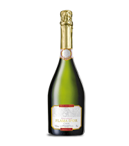 Cava Brut Imperial Flama D'Or